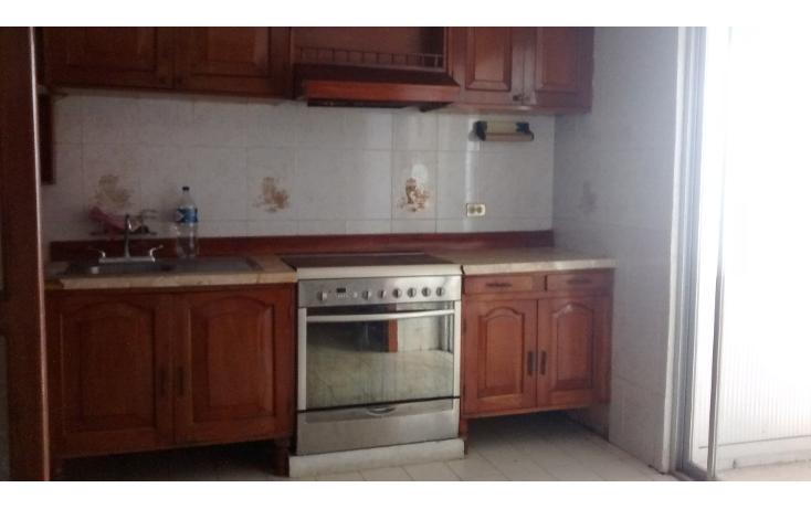Foto de casa en venta en  , bosques de villahermosa, centro, tabasco, 1043671 No. 03