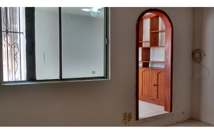 Foto de casa en venta en  , bosques de villahermosa, centro, tabasco, 1043671 No. 04