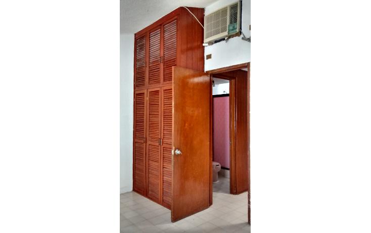 Foto de casa en venta en  , bosques de villahermosa, centro, tabasco, 1043671 No. 05