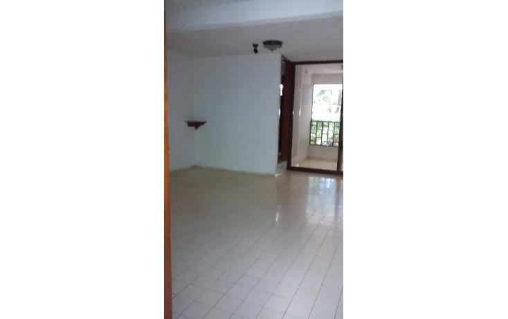 Foto de casa en venta en  , bosques de villahermosa, centro, tabasco, 1043671 No. 06