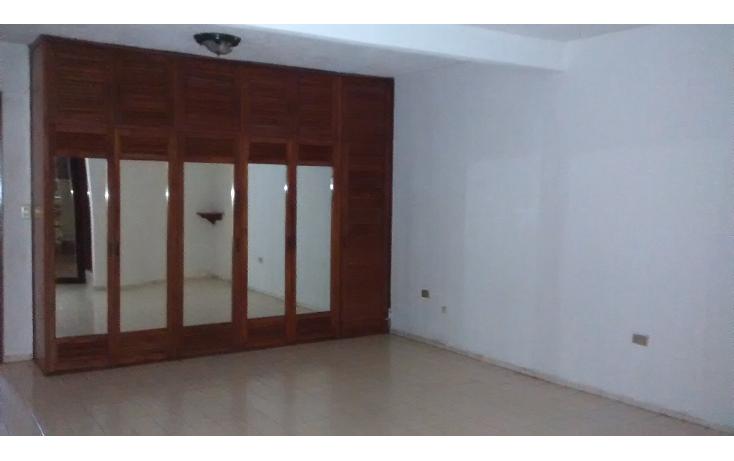 Foto de casa en venta en  , bosques de villahermosa, centro, tabasco, 1043671 No. 07