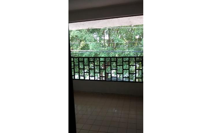 Foto de casa en venta en  , bosques de villahermosa, centro, tabasco, 1043671 No. 08