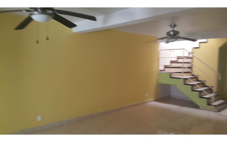 Foto de casa en renta en  , bosques de villahermosa, centro, tabasco, 1407691 No. 02
