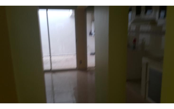 Foto de casa en venta en  , bosques de villahermosa, centro, tabasco, 1407691 No. 03