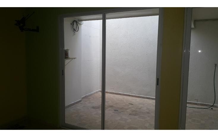 Foto de casa en venta en  , bosques de villahermosa, centro, tabasco, 1407691 No. 04