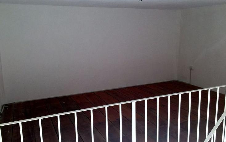 Foto de local en renta en  , bosques de villahermosa, centro, tabasco, 948223 No. 09