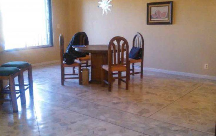 Foto de casa en venta en bosques de vincenes 35, bosques del lago, cuautitlán izcalli, estado de méxico, 1712772 no 04