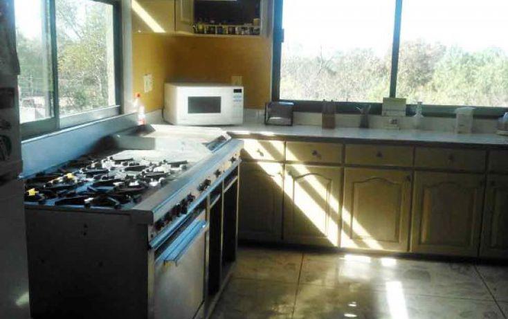 Foto de casa en venta en bosques de vincenes 35, bosques del lago, cuautitlán izcalli, estado de méxico, 1712772 no 05
