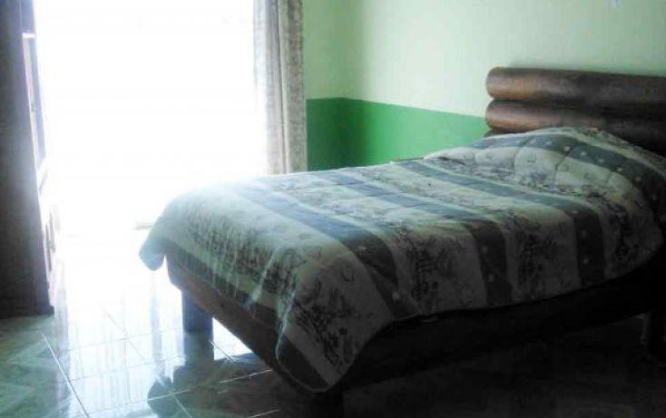 Foto de casa en venta en bosques de vincenes 35, bosques del lago, cuautitlán izcalli, estado de méxico, 1712772 no 07