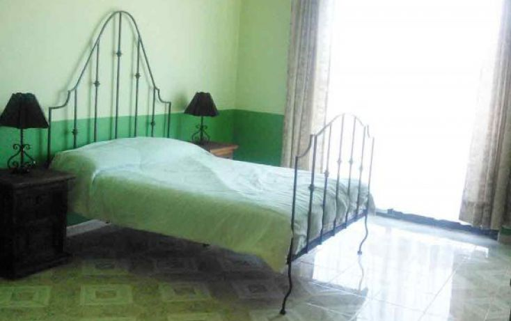 Foto de casa en venta en bosques de vincenes 35, bosques del lago, cuautitlán izcalli, estado de méxico, 1712772 no 08