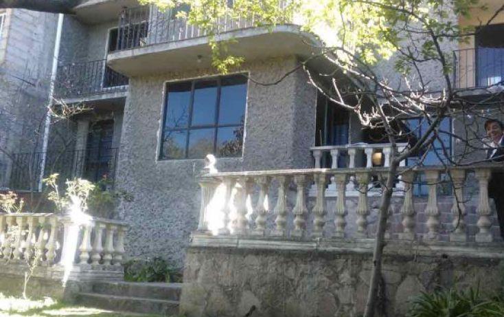 Foto de casa en venta en bosques de vincenes 35, bosques del lago, cuautitlán izcalli, estado de méxico, 1712772 no 10