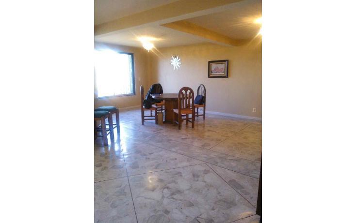 Foto de casa en venta en bosques de vincenes 35 , bosques del lago, cuautitlán izcalli, méxico, 1712772 No. 04