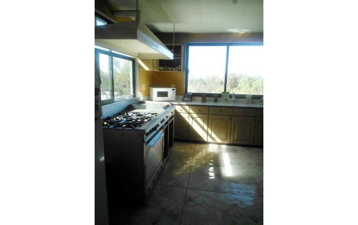 Foto de casa en venta en bosques de vincenes 35 , bosques del lago, cuautitlán izcalli, méxico, 1712772 No. 05