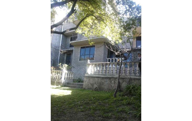 Foto de casa en venta en bosques de vincenes 35 , bosques del lago, cuautitlán izcalli, méxico, 1712772 No. 10