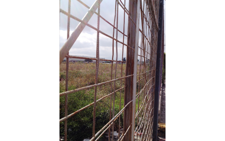 Foto de terreno comercial en venta en  , bosques de xhala, cuautitl?n izcalli, m?xico, 1165549 No. 05