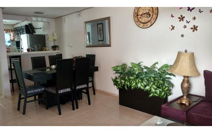 Foto de casa en venta en  , bosques de yucalpeten, mérida, yucatán, 1172013 No. 03