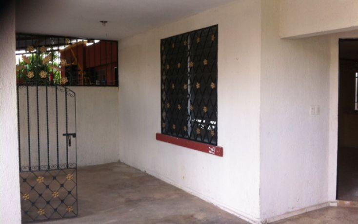 Foto de casa en venta en, bosques de yucalpeten, mérida, yucatán, 1177113 no 03