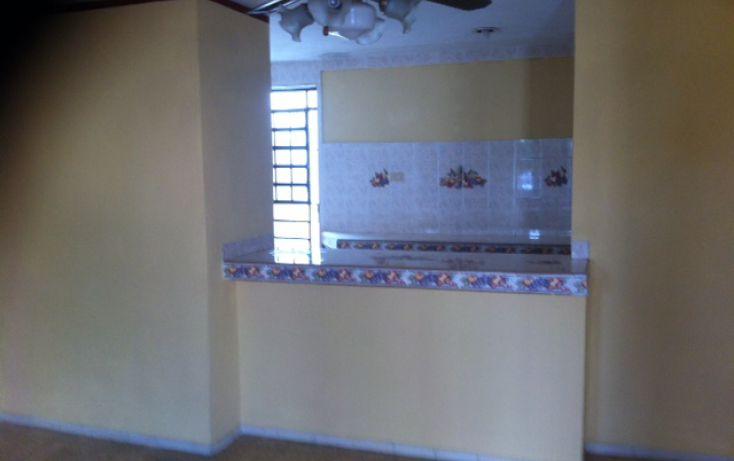 Foto de casa en venta en, bosques de yucalpeten, mérida, yucatán, 1177113 no 04