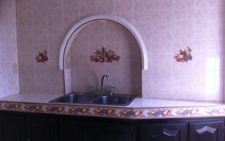 Foto de casa en venta en, bosques de yucalpeten, mérida, yucatán, 1177113 no 07