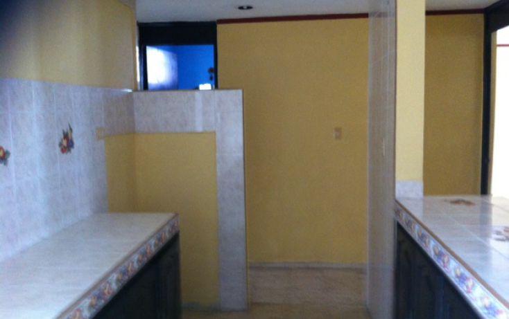 Foto de casa en venta en, bosques de yucalpeten, mérida, yucatán, 1177113 no 09