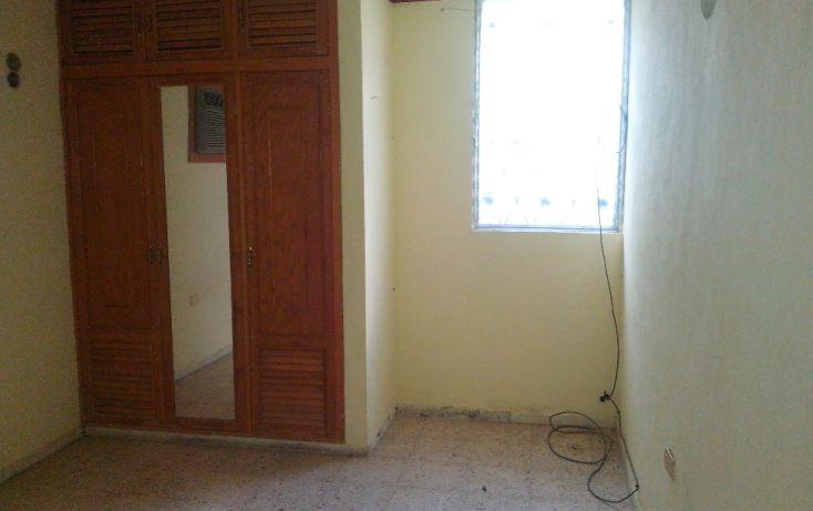 Foto de casa en venta en, bosques de yucalpeten, mérida, yucatán, 1177113 no 11
