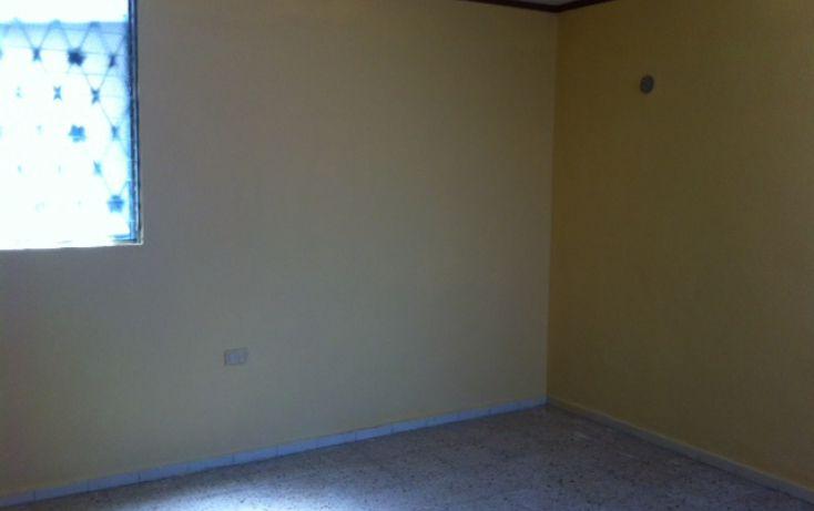 Foto de casa en venta en, bosques de yucalpeten, mérida, yucatán, 1177113 no 12