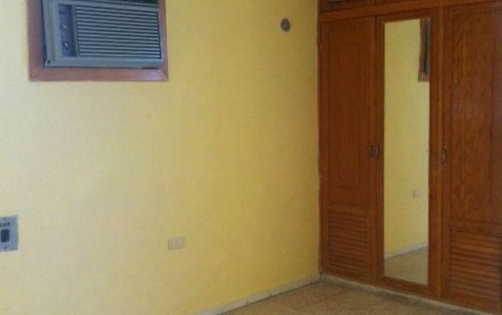 Foto de casa en venta en, bosques de yucalpeten, mérida, yucatán, 1177113 no 13