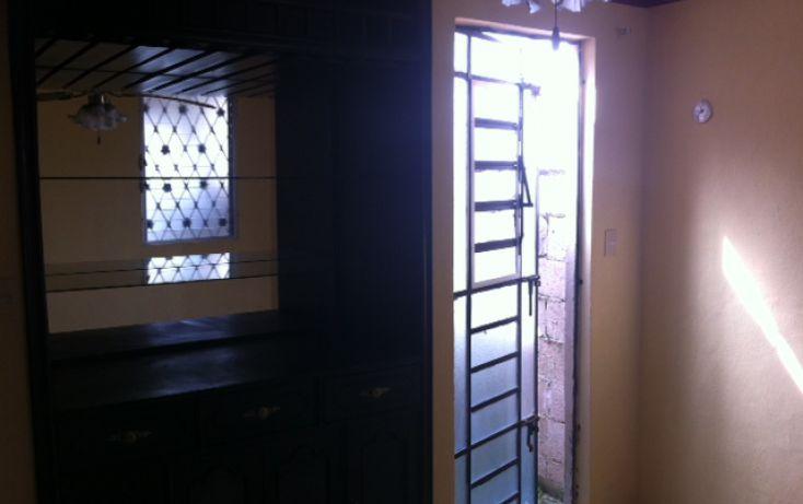 Foto de casa en venta en, bosques de yucalpeten, mérida, yucatán, 1177113 no 15