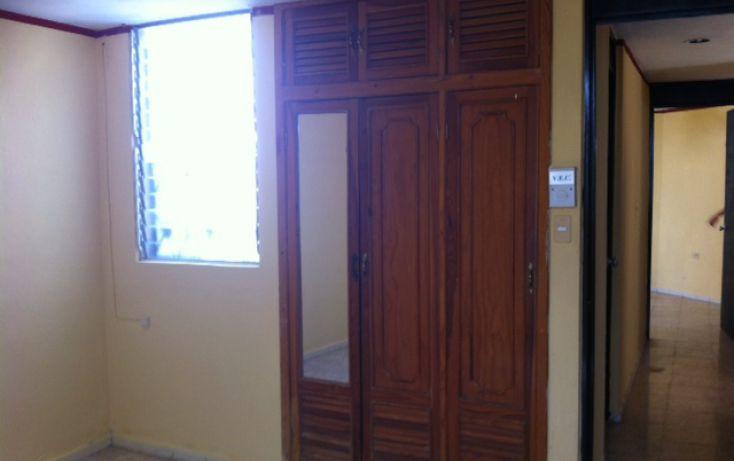 Foto de casa en venta en, bosques de yucalpeten, mérida, yucatán, 1177113 no 16