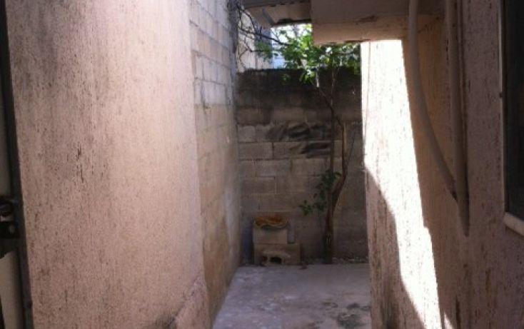 Foto de casa en venta en, bosques de yucalpeten, mérida, yucatán, 1177113 no 18