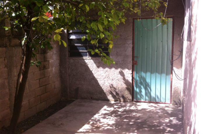 Foto de casa en venta en, bosques de yucalpeten, mérida, yucatán, 1177113 no 19