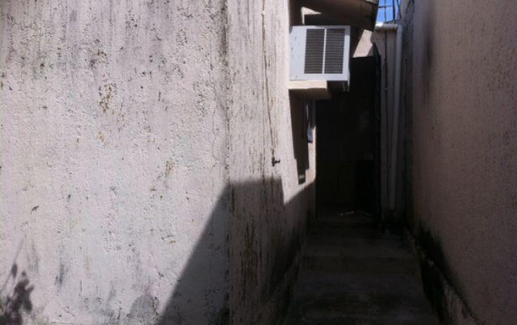 Foto de casa en venta en, bosques de yucalpeten, mérida, yucatán, 1177113 no 21