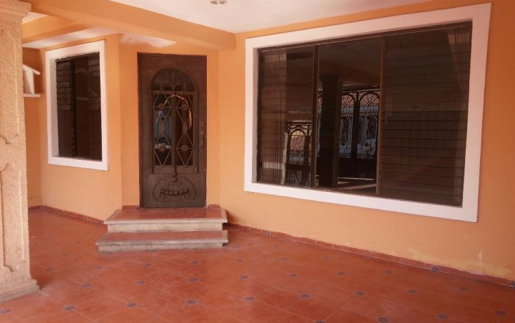 Foto de casa en venta en, bosques de yucalpeten, mérida, yucatán, 1750124 no 02