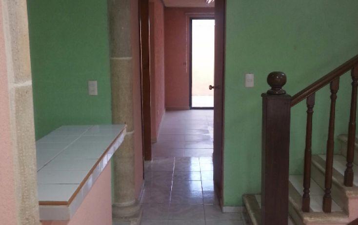Foto de casa en venta en, bosques de yucalpeten, mérida, yucatán, 1750124 no 04