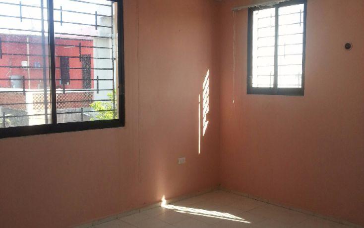Foto de casa en venta en, bosques de yucalpeten, mérida, yucatán, 1750124 no 08