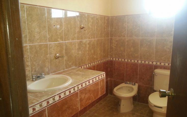 Foto de casa en venta en, bosques de yucalpeten, mérida, yucatán, 1750124 no 10