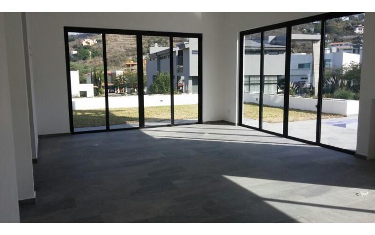 Foto de casa en venta en  , las cañadas, zapopan, jalisco, 1509809 No. 02