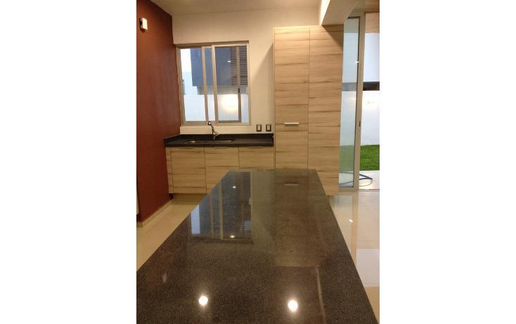 Foto de casa en venta en  , bosques de zapopan, zapopan, jalisco, 769333 No. 01