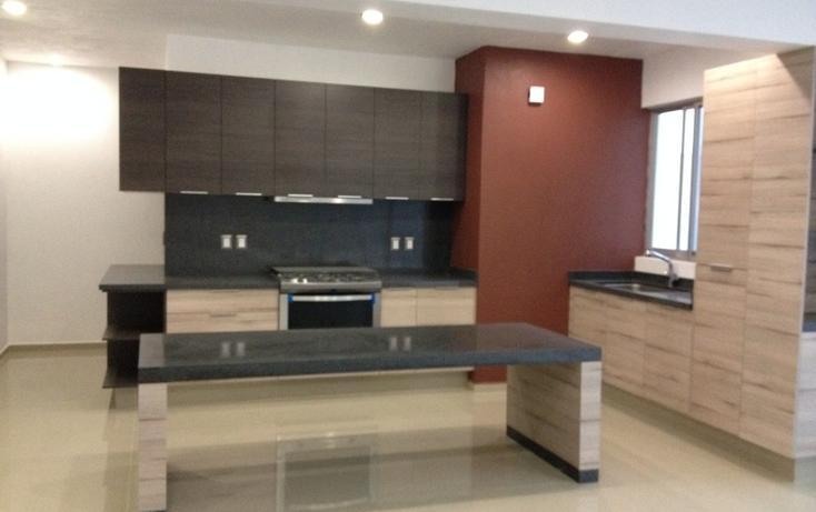 Foto de casa en venta en  , bosques de zapopan, zapopan, jalisco, 769333 No. 02