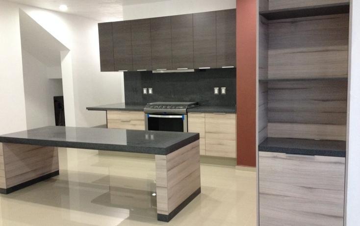 Foto de casa en venta en  , bosques de zapopan, zapopan, jalisco, 769333 No. 03