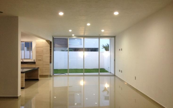 Foto de casa en venta en  , bosques de zapopan, zapopan, jalisco, 769333 No. 04