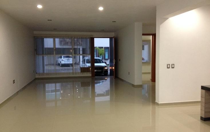 Foto de casa en venta en  , bosques de zapopan, zapopan, jalisco, 769333 No. 06