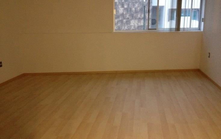 Foto de casa en venta en  , bosques de zapopan, zapopan, jalisco, 769333 No. 11