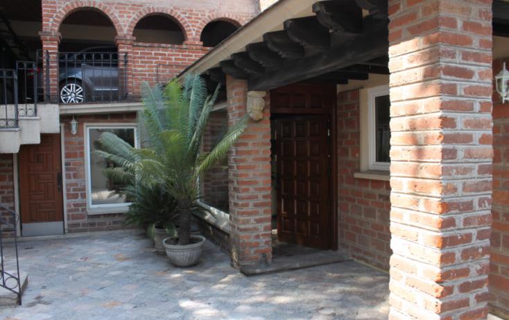 Foto de casa en renta en bosques de zapotes, bosque de las lomas, miguel hidalgo, df, 1447617 no 07