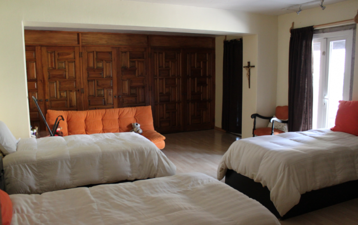 Foto de casa en renta en bosques de zapotes, bosque de las lomas, miguel hidalgo, df, 1447617 no 11