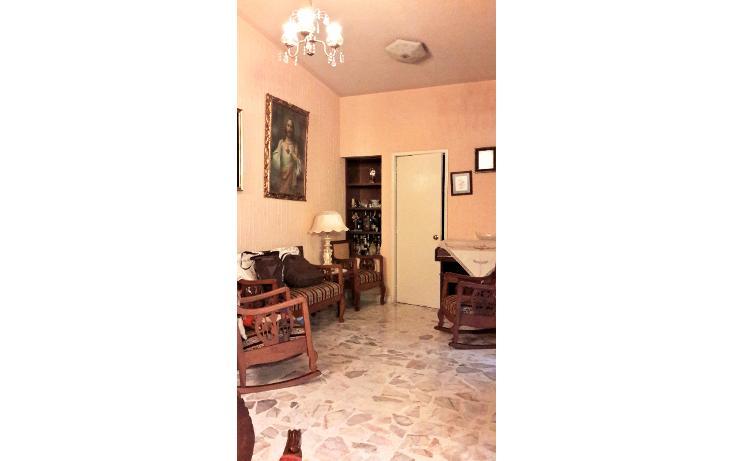 Foto de casa en venta en  , bosques del acueducto, querétaro, querétaro, 1691766 No. 01