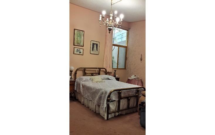Foto de casa en venta en  , bosques del acueducto, querétaro, querétaro, 1691766 No. 05