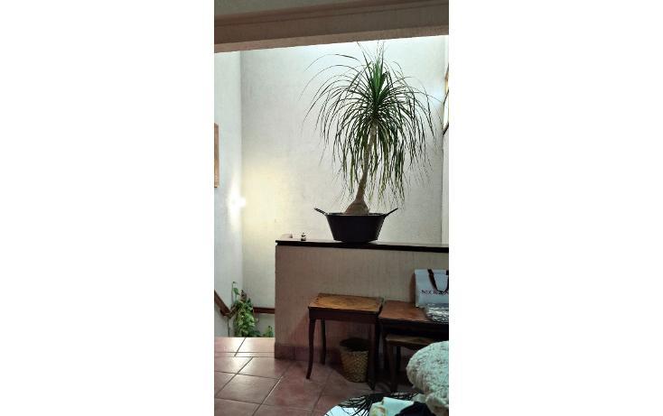 Foto de casa en venta en  , bosques del acueducto, querétaro, querétaro, 1691766 No. 06