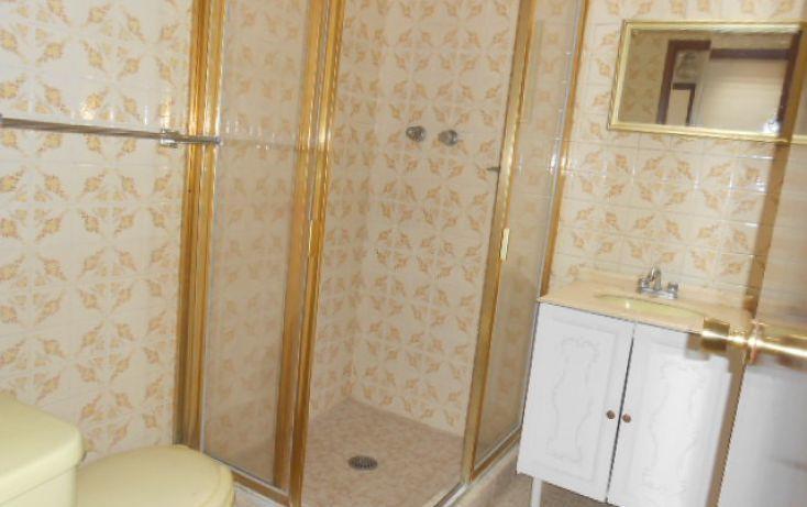 Foto de casa en venta en  , bosques del acueducto, querétaro, querétaro, 1969483 No. 07