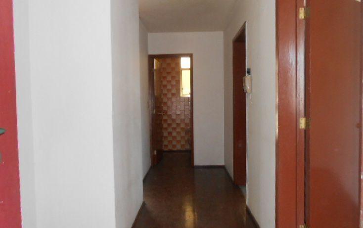 Foto de casa en venta en  , bosques del acueducto, querétaro, querétaro, 1969483 No. 09